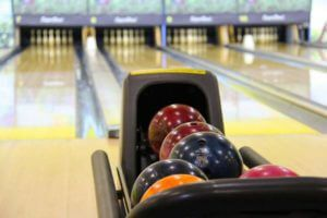 best things to do in Prague with kids, bowling