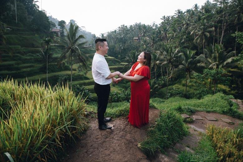 couple photographer in Bali