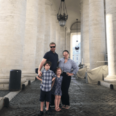 family travel bloggers to follow