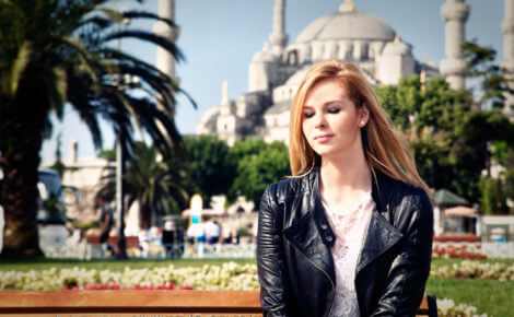 holiday-photography-in-istanbul