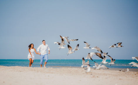 personal-vacation-photographer-in-miami-florida-5