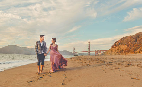 professional-vacation-photographer-in-los-angeles-california-6