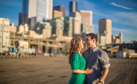 5-professional-vacation-photographer-in-seattle