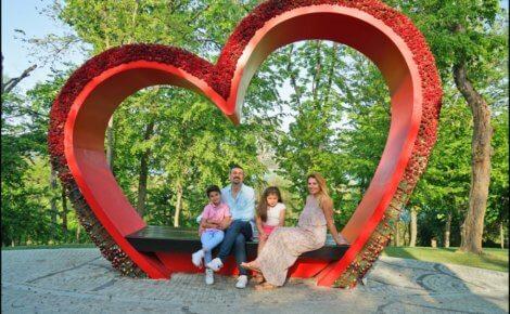 photographer-in-istanbul-15
