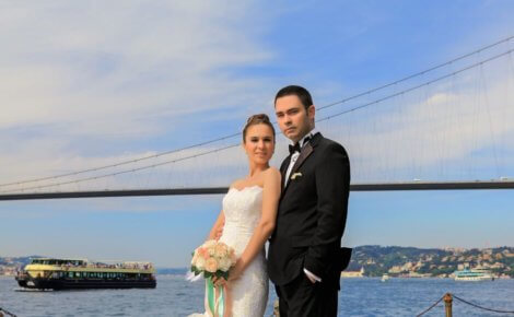 photographer-in-istanbul-112