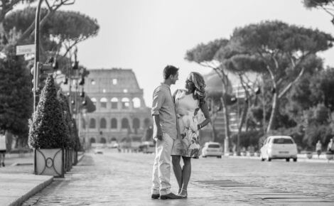 photographer-in-rome-4-of-5
