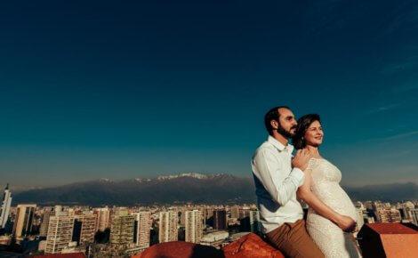 photographer-in-santiago-6