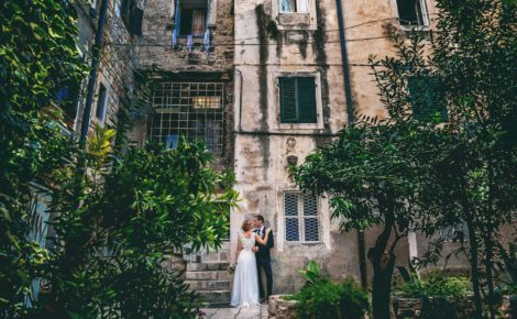 photographer-in-split-croatia-3