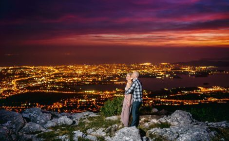 photographer-in-split-croatia-5