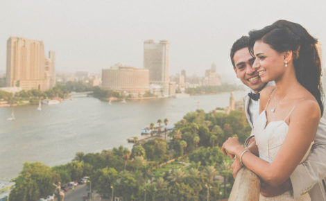 vacation-photographer-in-cairo-2-of-6