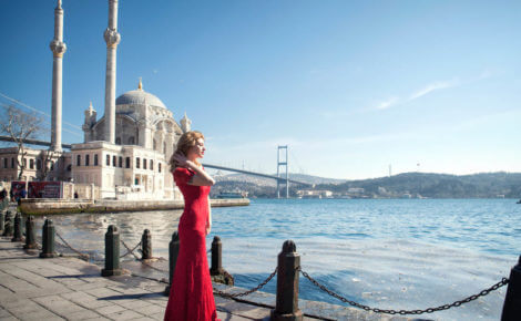 vacation-photographer-in-istanbul-18
