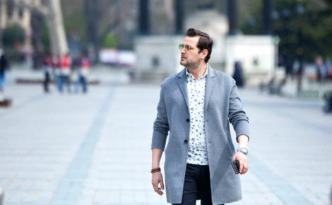 vacation-photographer-in-istanbul-20