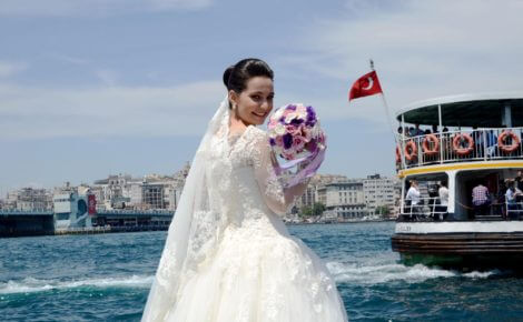 vacation-photographer-in-istanbul-3-of-4