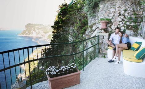 vacation-photographer-in-naples-and-sorrento-11