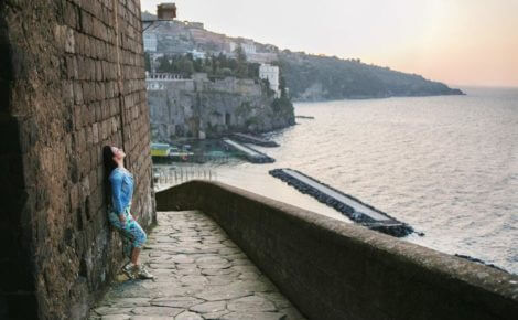 vacation-photographer-in-naples-and-sorrento-2
