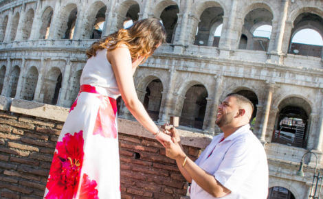 secret-proposal-in-rome-2