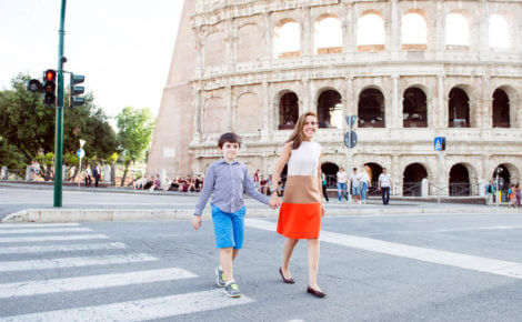 family-vacation-photographer-in-rome-10