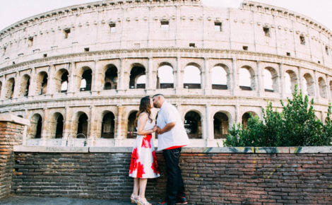 proposal-vacation-photographer-in-rome-2