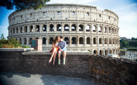 family-vacation-photographer-in-rome-11
