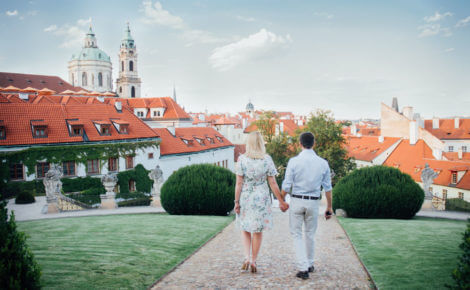 honeymoon-photographer-in-prague