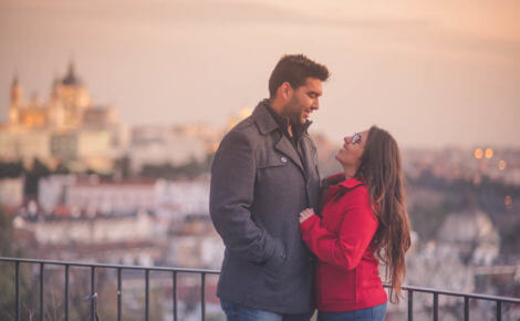proposal-photographer-in-madrid-16