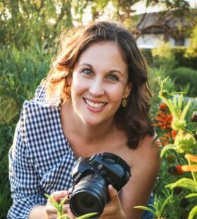 vacation photographer in Los Angeles and Santa Monica