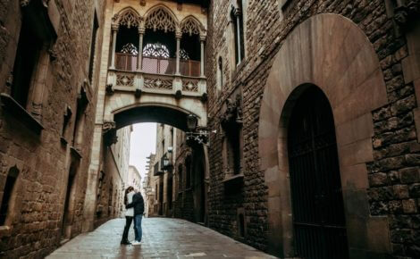 couple-photographer-in-barcelona-catalunya-3