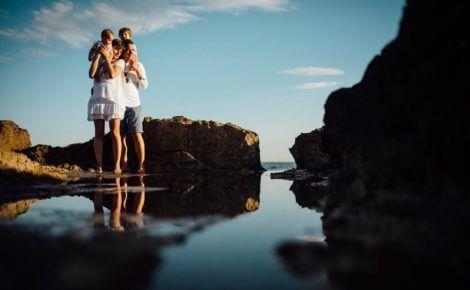 vacation-photographer-in-tarragona-spain-6
