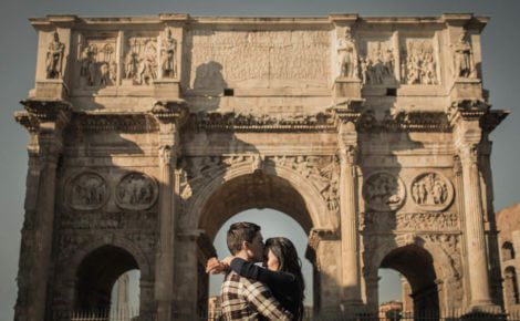 vacation-photographer-in-rome-24