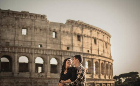 vacation-photographer-in-rome-25