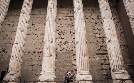 vacation-photographer-in-rome-20