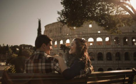 vacation-photographer-in-rome-23
