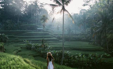 vacation-photographer-in-bali-12