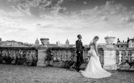 vacation-photographer-in-rome-42
