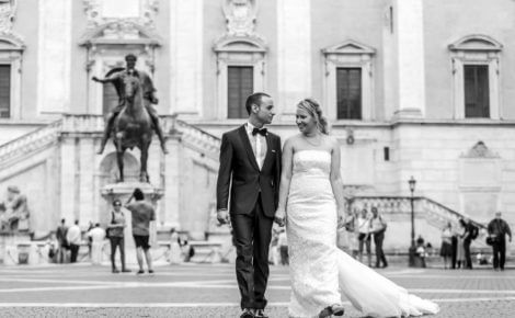 vacation-photographer-in-rome-43