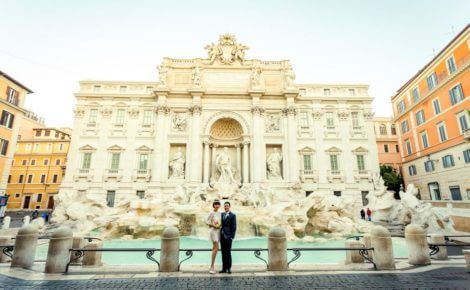 vacation-photographer-in-rome-44