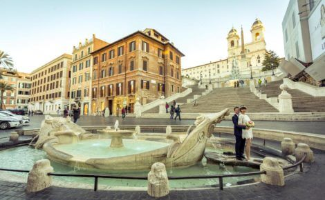vacation-photographer-in-rome-45