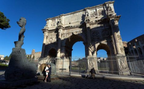 vacation-photographer-in-rome-46