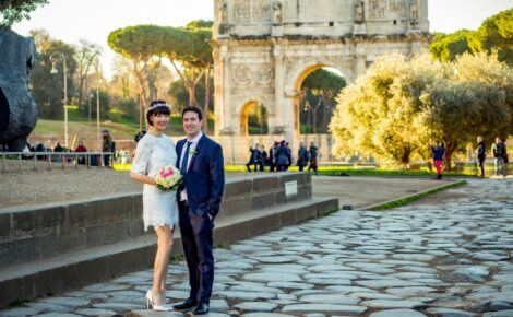 vacation-photographer-in-rome-47