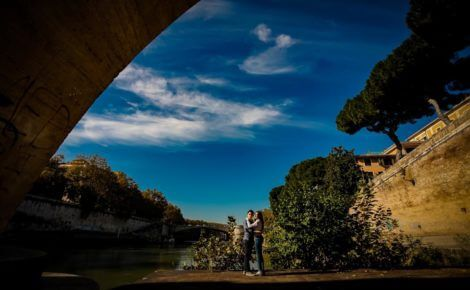 vacation-photographer-in-rome-49
