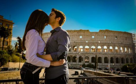vacation-photographer-in-rome-52