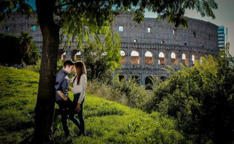 vacation-photographer-in-rome-53