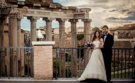 vacation-photographer-in-rome-35