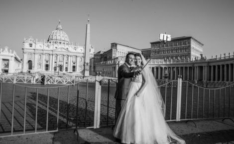 vacation-photographer-in-rome-36