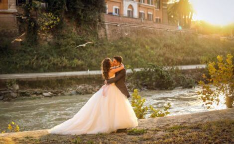 vacation-photographer-in-rome-37