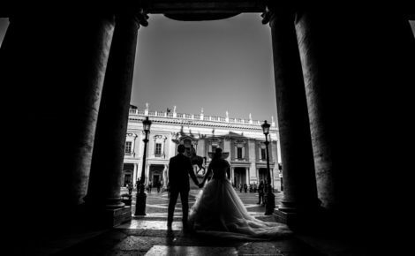vacation-photographer-in-rome-39