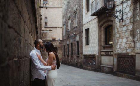 photographer-in-barcelona-10