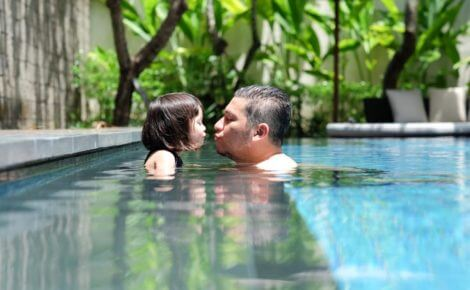 family-photographer-in-bali-5