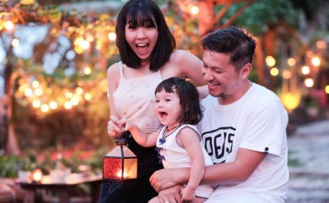 family-photographer-in-bali-6