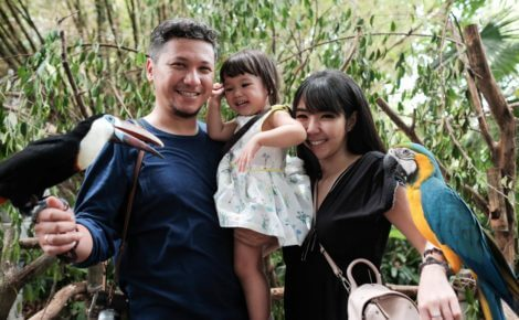 family-photographer-in-bali-7